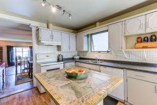 Photo 10: 2028 49A Street in Edmonton: Zone 29 House for sale : MLS®# E4250386