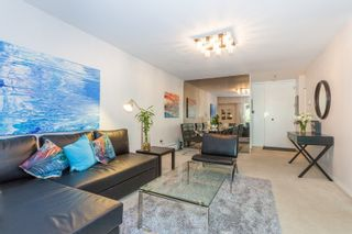 """Photo 5: 312 1777 W 13TH Avenue in Vancouver: Fairview VW Condo for sale in """"MONT CHARLES"""" (Vancouver West)  : MLS®# R2569419"""