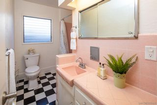 Photo 19: NORMAL HEIGHTS Property for sale: 4418-20 37th St in San Diego