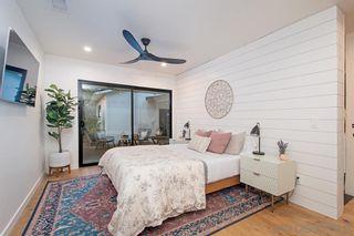 Photo 15: DEL CERRO House for sale : 4 bedrooms : 5472 Del Cerro Blvd in San Diego
