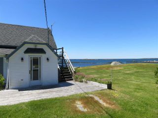 Photo 5: 65 West Bear Point Road in Woods Harbour: 407-Shelburne County Residential for sale (South Shore)  : MLS®# 202105123