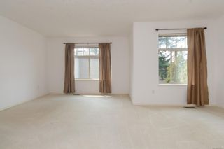 Photo 14: 401 288 Eltham Rd in View Royal: VR View Royal Row/Townhouse for sale : MLS®# 883864