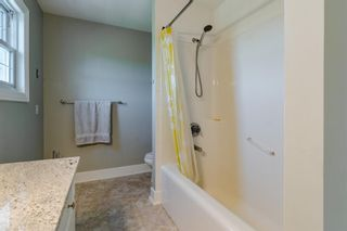 Photo 25: 8116 266 Avenue W: Rural Foothills County Detached for sale : MLS®# A1118990
