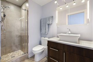 Photo 26: 35 700 Ranch Estates Place NW in Calgary: Ranchlands Semi Detached for sale : MLS®# A1070495