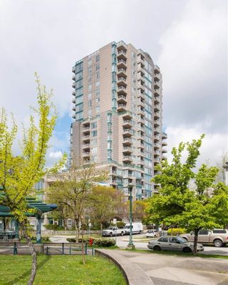 Photo 14: 1107 5189 GASTON Street in Vancouver: Collingwood VE Condo for sale (Vancouver East)  : MLS®# R2622259