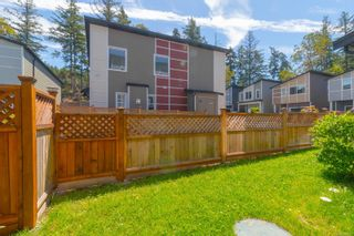 Photo 26: 914 Fulmar Rise in Langford: La Happy Valley House for sale : MLS®# 880210