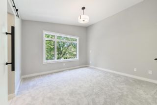 Photo 19: 11315 122 Street in Edmonton: Zone 07 House Half Duplex for sale : MLS®# E4260963
