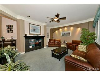Photo 9: 2477 Prospector Way in VICTORIA: La Florence Lake House for sale (Langford)  : MLS®# 697143