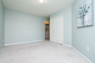 """Photo 16: 212 22150 48 Avenue in Langley: Murrayville Condo for sale in """"Eaglecrest"""" : MLS®# R2508991"""
