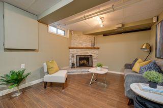 Photo 43: 13524 38 Street in Edmonton: Zone 35 Townhouse for sale : MLS®# E4266064