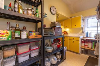 Photo 38: 517 Kennedy St in : Na Old City Full Duplex for sale (Nanaimo)  : MLS®# 882942