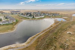 Photo 41: 833 Ascension Bay in Rural Rocky View County: Rural Rocky View MD Semi Detached for sale : MLS®# A1152160