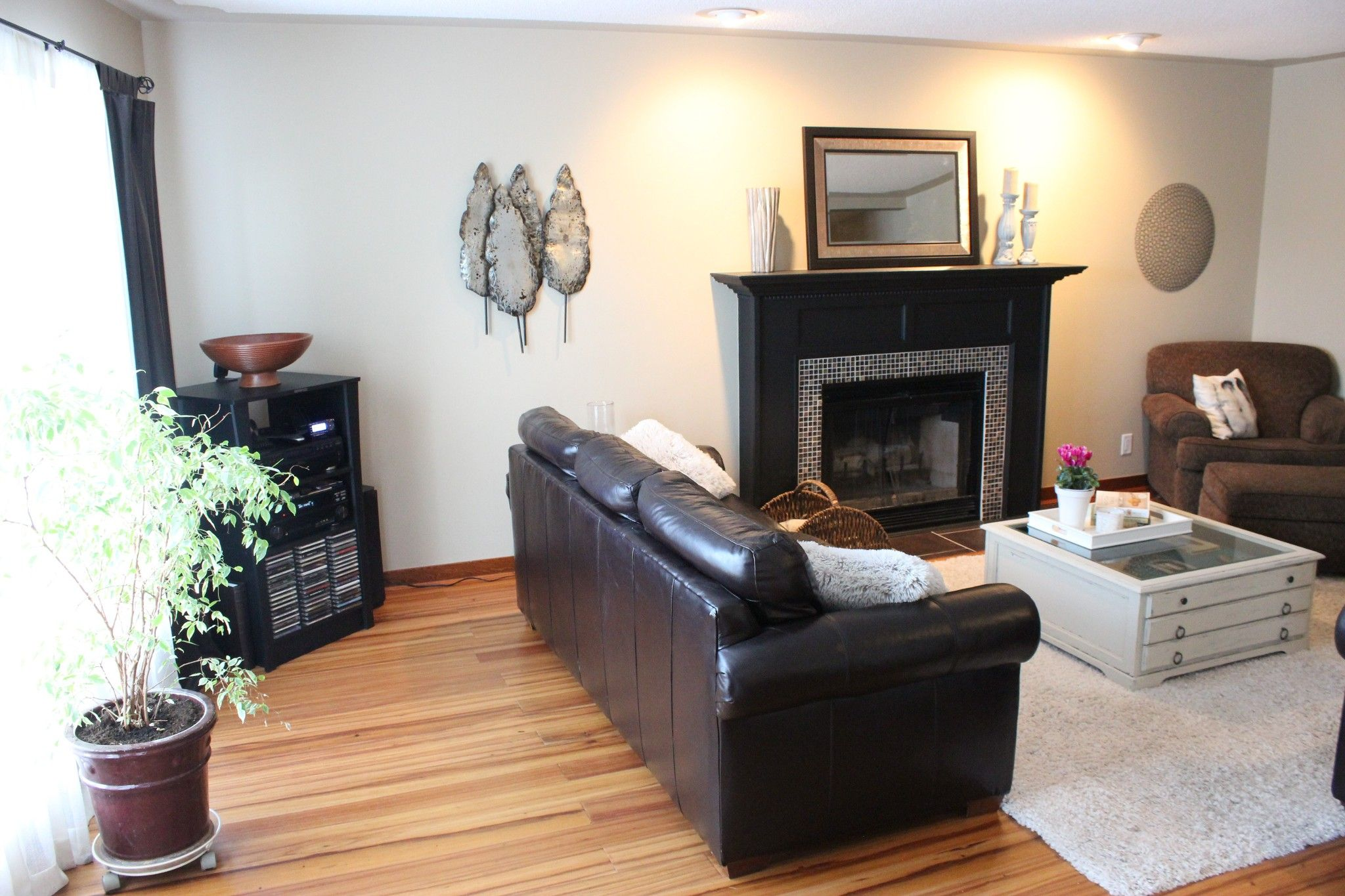 Photo 4: Photos: 3461 Navatanee Drive in Kamloops: South Thompson Valley House for sale : MLS®# 150033