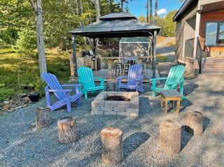 Photo 20: 71 Dauphinee Road in Middle New Cornwall: 405-Lunenburg County Residential for sale (South Shore)  : MLS®# 202123150