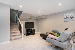 Photo 17: 50 Ericsson Bay in Winnipeg: Residential for sale (5G)  : MLS®# 202016667