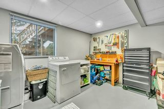 """Photo 34: 421 MCGILL Drive in Port Moody: College Park PM House for sale in """"COLLEGE PARK"""" : MLS®# R2525883"""