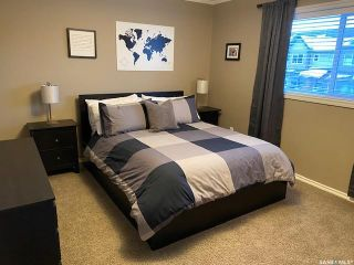 Photo 14: 332 Willowgrove Lane in Saskatoon: Willowgrove Residential for sale : MLS®# SK842155