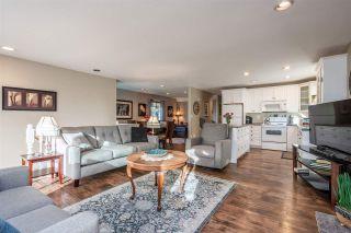 Photo 16: 890 STEVENS STREET: White Rock House for sale (South Surrey White Rock)  : MLS®# R2503733