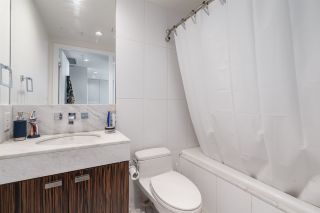 """Photo 14: 905 788 RICHARDS Street in Vancouver: Downtown VW Condo for sale in """"L'Hermitage"""" (Vancouver West)  : MLS®# R2458988"""