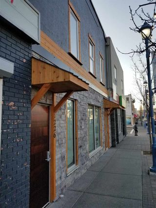Photo 2: 1222 3RD Avenue in Prince George: Downtown PG Office for sale (PG City Central (Zone 72))  : MLS®# C8037581