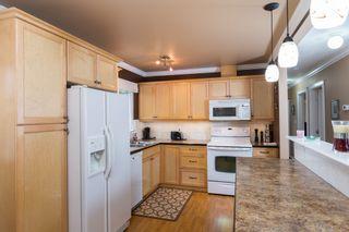 Photo 7: 11898 229th STREET in MAPLE RIDGE: Home for sale : MLS®# V1050402
