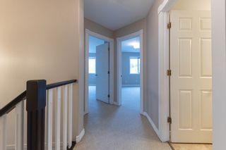 Photo 40: 1 Oakdale Place: St. Albert House for sale : MLS®# E4264071