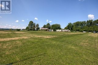 Photo 20: 22726 HAGGERTY Road in Newbury: Vacant Land for sale : MLS®# 40149168