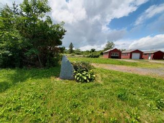 Photo 17: 1841 Bishop Mountain Road in Kingston: 404-Kings County Residential for sale (Annapolis Valley)  : MLS®# 202118681