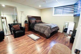 Photo 14: 18 St Martin Boulevard in Winnipeg: East Transcona Residential for sale (3M)  : MLS®# 202016709