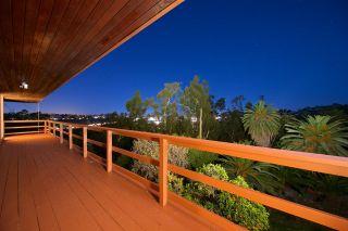 Photo 23: MOUNT HELIX House for sale : 5 bedrooms : 10088 Sierra Vista Ave. in La Mesa