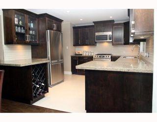 "Photo 1: 5005 6TH Avenue in Tsawwassen: Tsawwassen Central House for sale in ""TSAWWASSEN CENTRAL"" : MLS®# V809244"