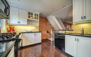 Photo 13: 14 Wildwood Crescent in Toronto: Woodbine Corridor House (2-Storey) for sale (Toronto E02)  : MLS®# E5219209