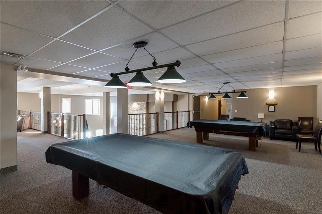 Photo 23: Photos: 419 1205 St Anne's Road in Winnipeg: River Park South Condominium for sale (2F)  : MLS®# 202101052