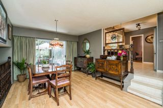 Photo 15: 2091 SPERLING Avenue in Burnaby: Parkcrest House for sale (Burnaby North)  : MLS®# R2595205
