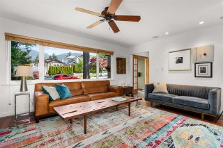 Photo 11: 327 W 26TH Street in North Vancouver: Upper Lonsdale House for sale : MLS®# R2582340