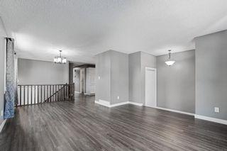 Photo 3: 33 5 Avenue SE: High River Semi Detached for sale : MLS®# A1064832