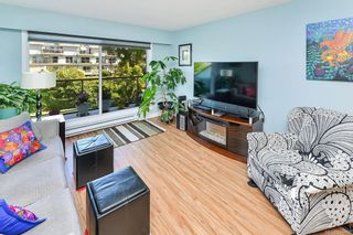 Photo 16: 104 10461 Resthaven Dr in Sidney: Si Sidney North-East Condo for sale : MLS®# 844468