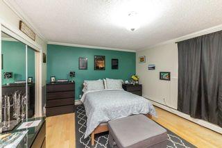 Photo 21: 104 10165 113 Street in Edmonton: Zone 12 Condo for sale : MLS®# E4253284