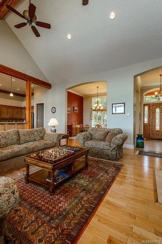 Photo 20: 1560 Neild Rd in Metchosin: Me Neild House for sale : MLS®# 845279