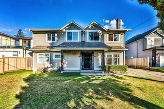 Main Photo: 10162 128A Street in Surrey: Cedar Hills House for sale (North Surrey)  : MLS®# R2443233