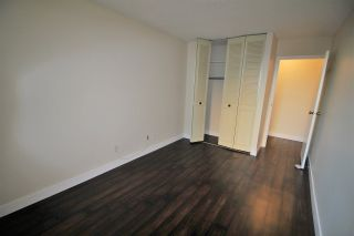 "Photo 14: 305 710 SEVENTH Avenue in New Westminster: Uptown NW Condo for sale in ""THE HERITAGE"" : MLS®# R2116270"