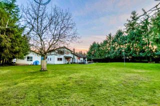 Photo 4: 17889 94 Avenue in Surrey: Port Kells House for sale (North Surrey)  : MLS®# R2539368