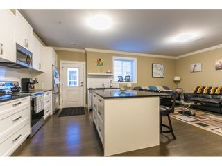 """Photo 26: 13665 230A Street in Maple Ridge: Silver Valley House for sale in """"CAMPTON GREEN"""" : MLS®# R2569939"""