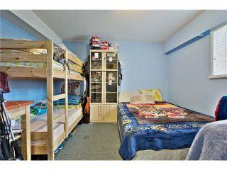"Photo 11: 8184 116TH Street in Delta: Scottsdale 1/2 Duplex for sale in ""MCCLOSKEY"" (N. Delta)  : MLS®# F1418277"