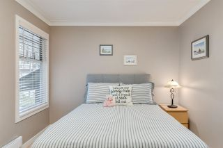 Photo 23: 33 795 NOONS CREEK Drive in Port Moody: North Shore Pt Moody Townhouse for sale : MLS®# R2587207