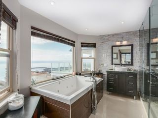 Photo 8: 15328 COLUMBIA Ave in South Surrey White Rock: White Rock Home for sale ()  : MLS®# F1433512