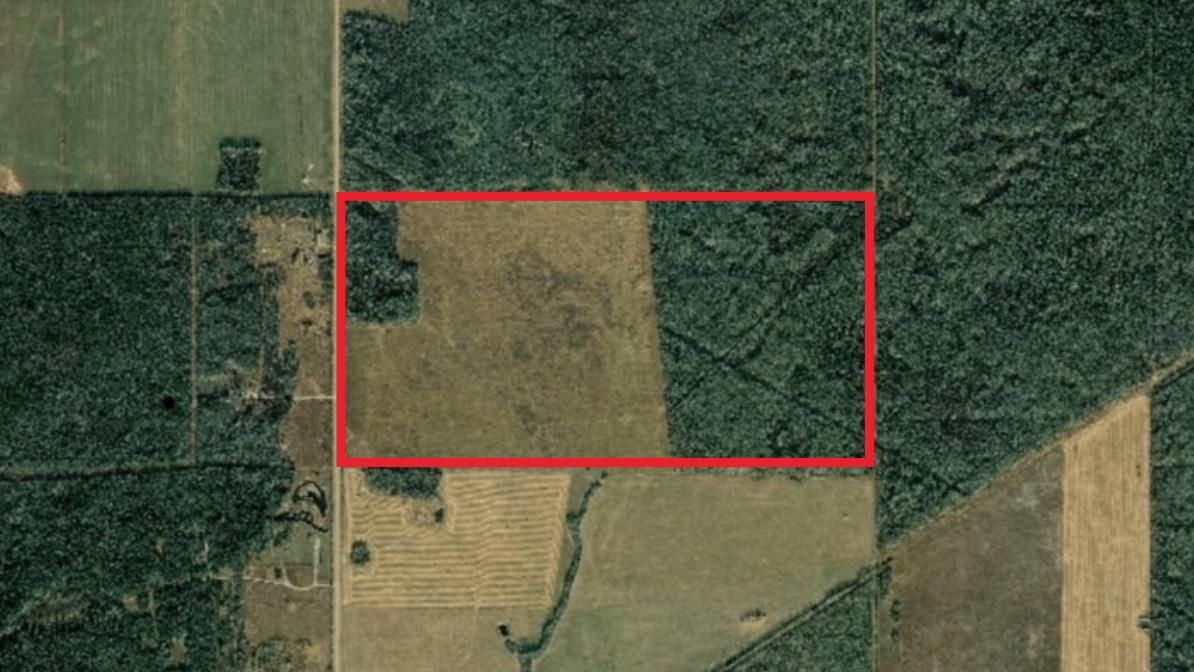"""Main Photo: 223 ROAD in Fort St. John: Fort St. John - Rural E 100th Land for sale in """"CLEARVIEW"""" (Fort St. John (Zone 60))  : MLS®# R2508123"""