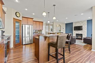 Photo 7: 7218 MAPLE VISTA Drive in Regina: Maple Ridge Residential for sale : MLS®# SK855562