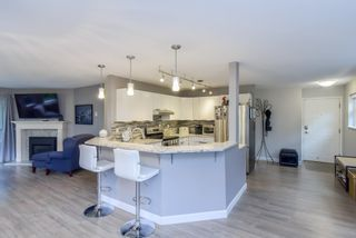 "Photo 8: 3 1291 FOSTER Street: White Rock Condo for sale in ""GEDDINGTON SQUARE"" (South Surrey White Rock)  : MLS®# R2513315"