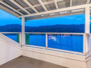 Photo 54: 669 Kerr Dr in : Du East Duncan House for sale (Duncan)  : MLS®# 884282